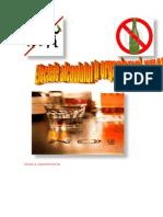 Www.referate.ro-efectele Acoolului in Organismul Uman 2974f