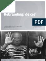 GRAPEFRUIT_-_De_ce_rebranding