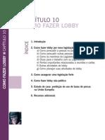 Resources Lobbying False Lobbying-Portuguese Tcm34-11986