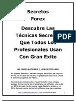 Forex Trading eBook