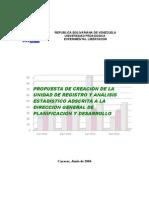 Unidad de Registro y An_lisis Estad_stico