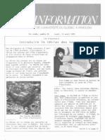 1985-04-15