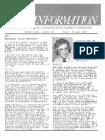 1985-08-20