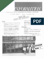 1985-09-03