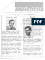 1985-09-23
