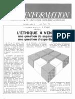 1986-04-07