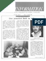1986-10-14