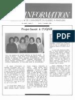 1986-11-03