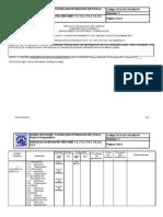 ITCO AC PO 004 01planeacionAvanceProgramatico