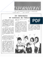 1987-03-09