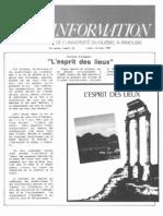 1987-03-16