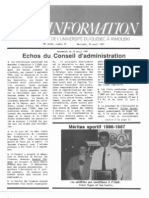 1987-04-22