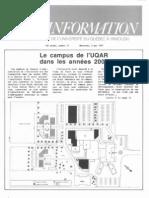 1987-05-06