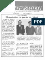 1987-11-23