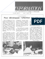 1988-01-11