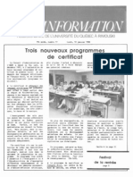 1988-01-18