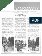 1988-03-07