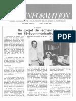1988-03-21