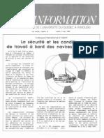 1988-05-02
