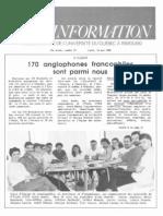1988-05-16