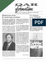1988-09-06
