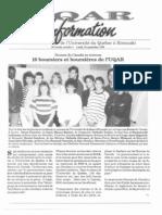 1988-09-26