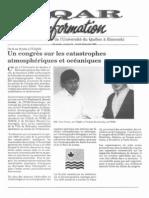 1989-01-23