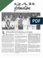 1989-11-21