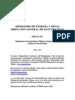 to Seguridad-higiene Indust 2001