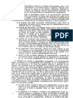 Hacia una Didáctica General Dinámica; Imideo G. Nerici (Parte 2)