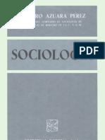 Azuara Perez_ Leandro - Sociologia