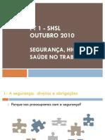 SHSL FT1 _ 08-10-2010