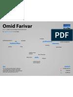 Omid - Lab 1 - Title Slide