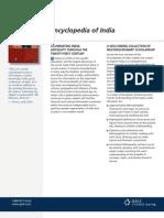 EncyIndia