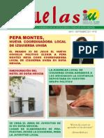 Peñuelas 55