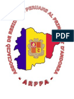 Logo Arppa