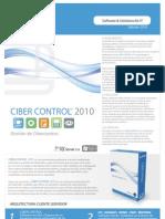 cibercontrol_2010