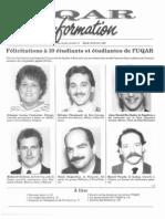 1990-02-20