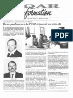 1990-03-06