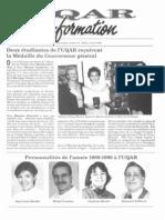 1990-04-03