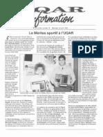 1990-04-25