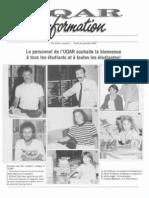 1990-09-04
