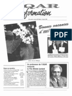 1991-06-18