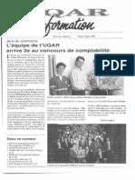 1992-02-04