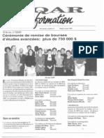 1992-03-04