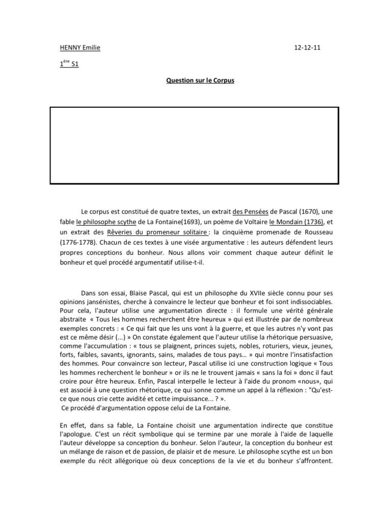 Super Corpus Conception Bonheur OS03