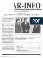 1993-09-14