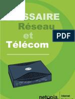 Réseaux (05) glossaire reseau et telecom (www.mayasse.co.cc)