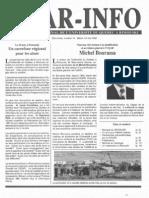 1994-05-24