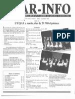 1995-10-10